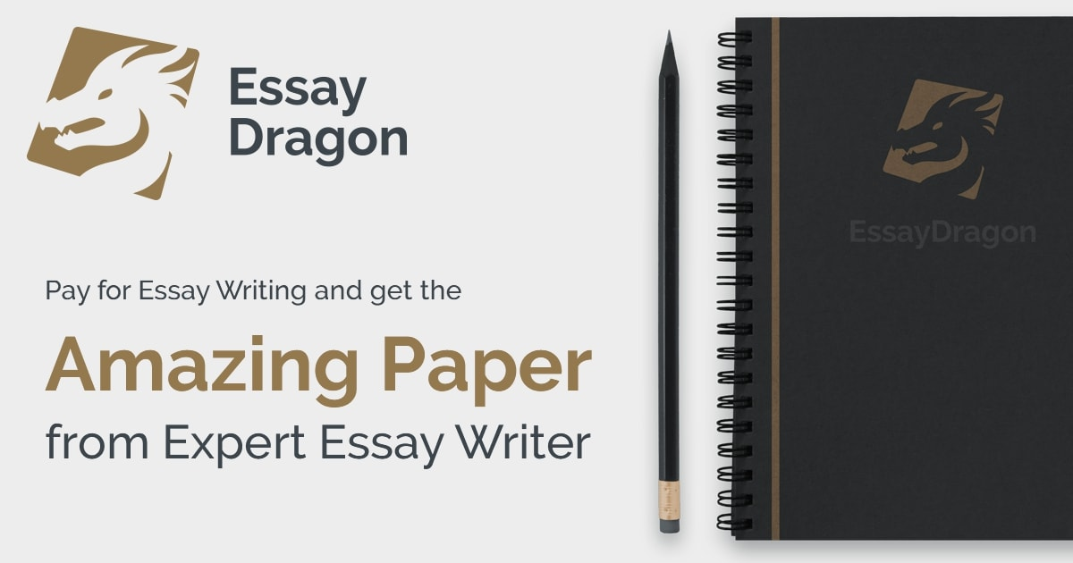 select the best essay writer to create a professional research paper